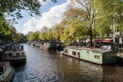 2015 Amsterdam_12