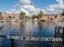 2015 Amsterdam_14