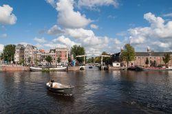 2015 Amsterdam_15