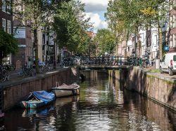 2015 Amsterdam_16