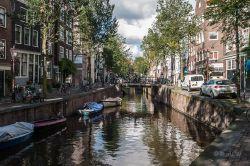 2015 Amsterdam_17