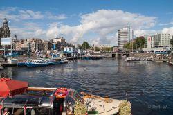 2015 Amsterdam_1