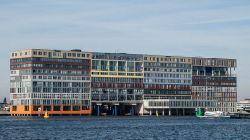 2015 Amsterdam_23