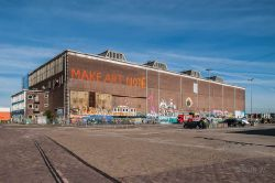 2015 Amsterdam_26