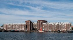 2015 Amsterdam_40