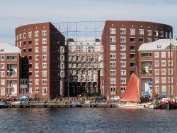 2015 Amsterdam_42