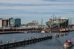 2015 Amsterdam_45