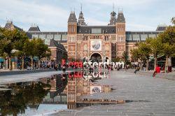 2015 Amsterdam_49