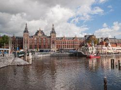 2015 Amsterdam_6