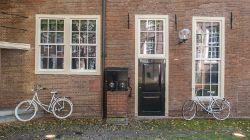 2015 Amsterdam_9