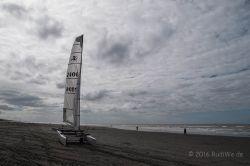 2015 Nordsee_10