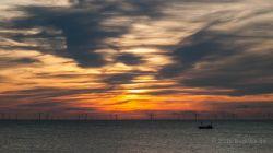 2015 Egmond aan Zee