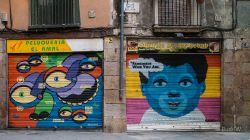 Barcelona_10