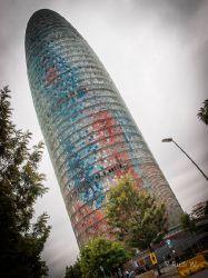 Barcelona_111