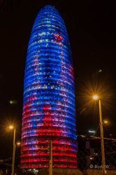 Barcelona_114