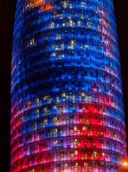 Barcelona_116