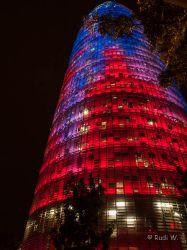 Barcelona_117