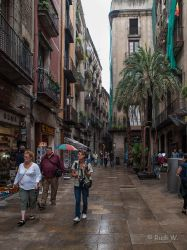 Barcelona_120