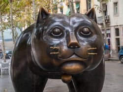 Barcelona_129