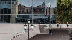 Barcelona_159