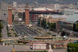 Barcelona_17