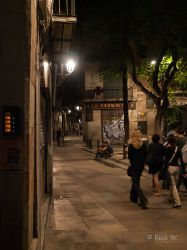 Barcelona_192