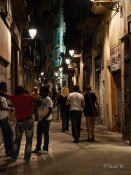 Barcelona_193