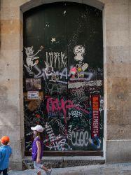 Barcelona_196