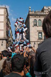 Barcelona_202