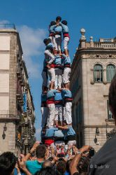 Barcelona_204