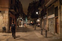 Barcelona_228