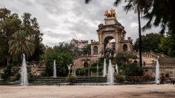 Barcelona_43