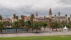 Barcelona_46