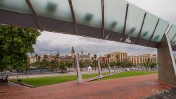 Barcelona_47