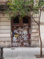 Barcelona_54