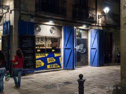 Barcelona_59