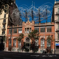 Barcelona_69
