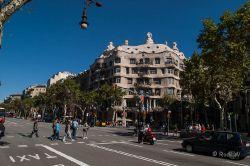 Barcelona_70