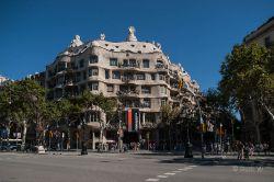 Barcelona_71