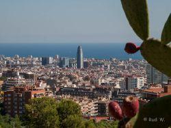 Barcelona_83