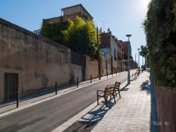Barcelona_89