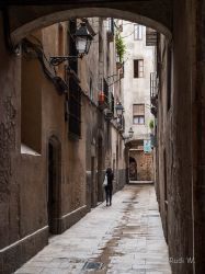 Barcelona_92