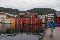 Bergen-Bryggen-Bergenhus_56
