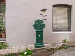 Bergen - Erster Eindruck_13