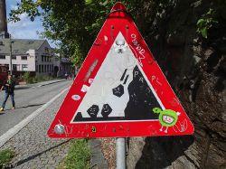 Bergen - Erster Eindruck_18