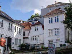 Bergen - Erster Eindruck_1