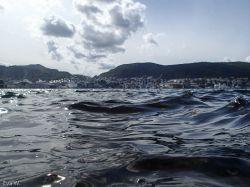 Bergen - Erster Eindruck_23