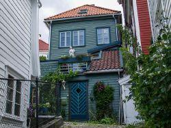 Bergen - Erster Eindruck_27