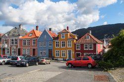 Bergen - Erster Eindruck_3