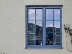Bergen - Erster Eindruck_48